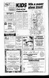 Crawley News Wednesday 13 November 1991 Page 30