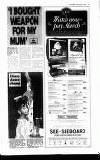 Crawley News Wednesday 13 November 1991 Page 31
