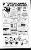 Crawley News Wednesday 13 November 1991 Page 32