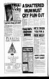 Crawley News Wednesday 13 November 1991 Page 34