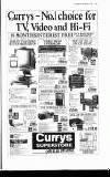 Crawley News Wednesday 13 November 1991 Page 35