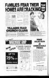 Crawley News Wednesday 13 November 1991 Page 36