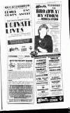 Crawley News Wednesday 13 November 1991 Page 39
