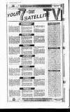 Crawley News Wednesday 13 November 1991 Page 40