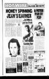 Crawley News Wednesday 13 November 1991 Page 41