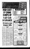 Crawley News Wednesday 13 November 1991 Page 45