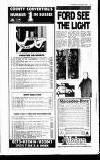 Crawley News Wednesday 13 November 1991 Page 47