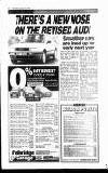 Crawley News Wednesday 13 November 1991 Page 48