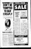 Crawley News Wednesday 13 November 1991 Page 51