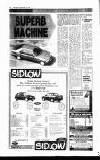 Crawley News Wednesday 13 November 1991 Page 52