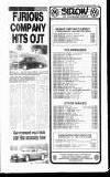 Crawley News Wednesday 13 November 1991 Page 53