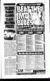Crawley News Wednesday 13 November 1991 Page 55