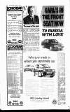 Crawley News Wednesday 13 November 1991 Page 56