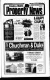 Crawley News Wednesday 13 November 1991 Page 57
