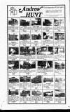 Crawley News Wednesday 13 November 1991 Page 58