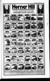 Crawley News Wednesday 13 November 1991 Page 59