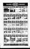 Crawley News Wednesday 13 November 1991 Page 60