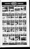 Crawley News Wednesday 13 November 1991 Page 61