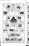 Crawley News Wednesday 13 November 1991 Page 62