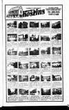 Crawley News Wednesday 13 November 1991 Page 63