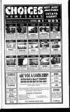 Crawley News Wednesday 13 November 1991 Page 65