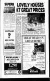 Crawley News Wednesday 13 November 1991 Page 67