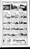 Crawley News Wednesday 13 November 1991 Page 69