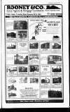 Crawley News Wednesday 13 November 1991 Page 71
