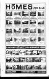 Crawley News Wednesday 13 November 1991 Page 72