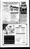 Crawley News Wednesday 13 November 1991 Page 73