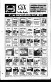 Crawley News Wednesday 13 November 1991 Page 74