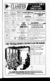 Crawley News Wednesday 13 November 1991 Page 75