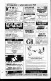Crawley News Wednesday 13 November 1991 Page 76