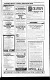 Crawley News Wednesday 13 November 1991 Page 77