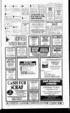 Crawley News Wednesday 13 November 1991 Page 79