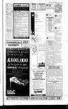 Crawley News Wednesday 13 November 1991 Page 81