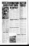 Crawley News Wednesday 13 November 1991 Page 82