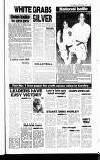 Crawley News Wednesday 13 November 1991 Page 83