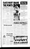 Crawley News Wednesday 13 November 1991 Page 85