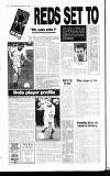Crawley News Wednesday 13 November 1991 Page 86