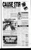 Crawley News Wednesday 13 November 1991 Page 87