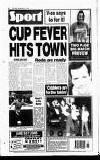 Crawley News Wednesday 13 November 1991 Page 88