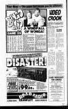 Crawley News Wednesday 20 November 1991 Page 4