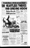 Crawley News Wednesday 20 November 1991 Page 7