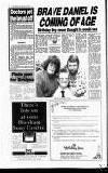 Crawley News Wednesday 20 November 1991 Page 8