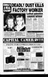 Crawley News Wednesday 20 November 1991 Page 9