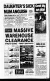 Crawley News Wednesday 20 November 1991 Page 12