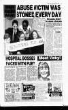 Crawley News Wednesday 20 November 1991 Page 13