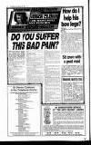 Crawley News Wednesday 20 November 1991 Page 14