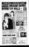 Crawley News Wednesday 20 November 1991 Page 15